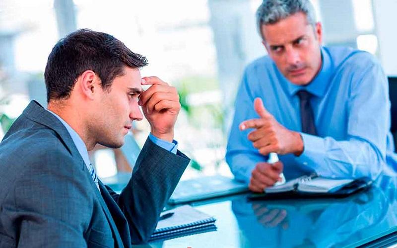 споры возникающие между работником и работодателем рассматриваются